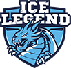 Ice Legend